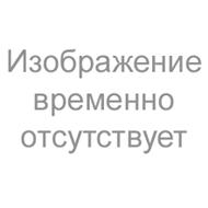 """Тарелка """"Обезьянка"""", 21,5х16 см,698094"""